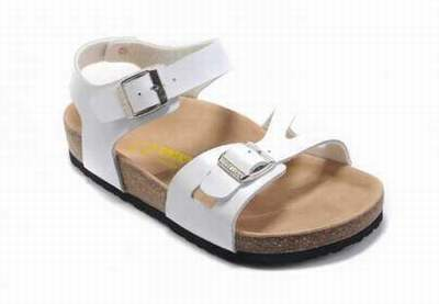 chaussure birkenstock femme paris. Black Bedroom Furniture Sets. Home Design Ideas