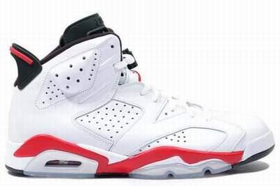 5f0237420b4308 basket Jordan nike Air Zalando 7 Femme Homme tAqddf4w for percussive ...