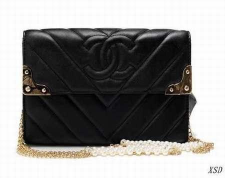 Allure Chanel Pas Cherparfum Chanel Pour Femme Prixhousse Iphone 5