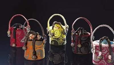 ancien sac kenzo,sac kenzo aliexpress,prix sac seau kenzo 3d3bf7760e2