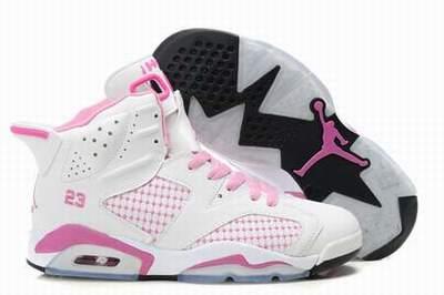 chaussures de séparation 00964 eaa9d basket air jordan 4,site americain de chaussure jordan ...