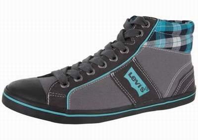 8afebca382 basket levis strauss,chaussures levis homme zalando,chaussure pop levis  heures d'ouverture