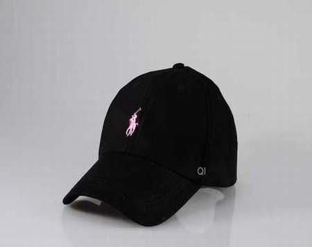 casquette femme baseball,casquette yamaha pas cher,casquette new era pas  cher homme 2d97216fd95