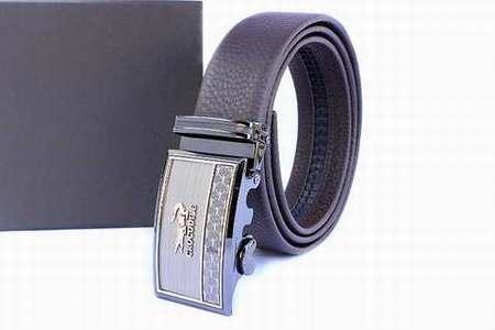 42aad53cf28d ceinture burberry femme prix,ceinture hermes femme solde,ceinture  abdominale femme enceinte
