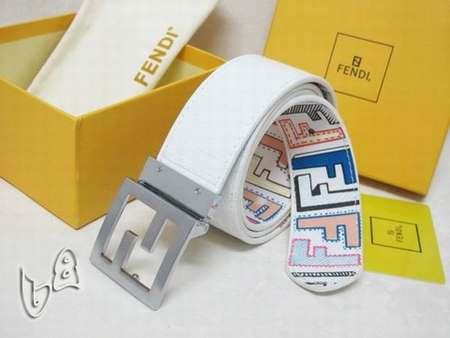 133a009dc899 ceinture diesel homme zalando,ceinture franges country femme,ceinture louis  vuitton inventeur pas cher