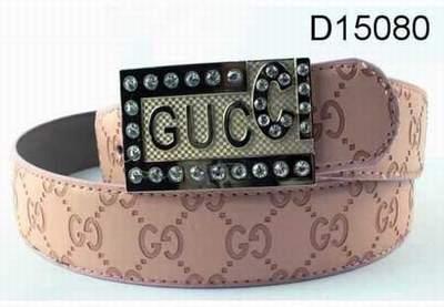 ceinture guccia prix discount,ceinture gucci damier blanc,ceinture marron  homme cbe43111ade