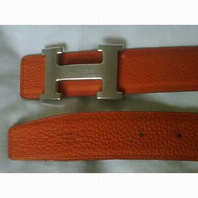 f1085a1875 ceinture hermes vrai faux,ceinture hermes reconnaitre,ceinture hermes fake