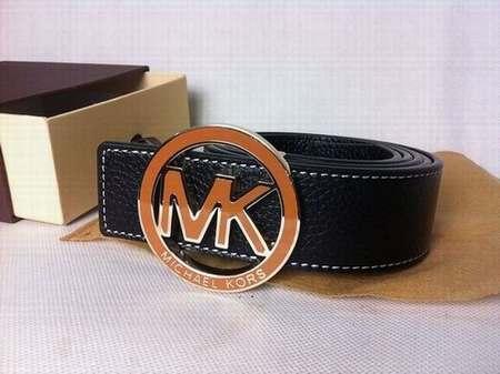 ceinture homme diesel soldes,ceinture homme moins de 10 euros,ceinture  homme double fond 7682031879d