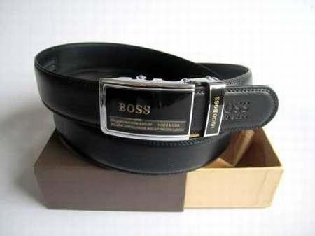meilleur service 4e7dd 662e2 ceinture lancel femme prix,ceinture homme sans boucle metal ...