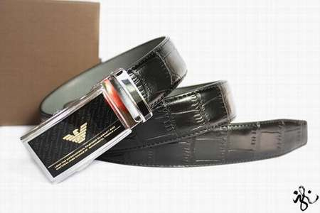 check-out 6ff8e a850e ceinture louis vuitton pas cher ebay,ceinture homme femme fr ...