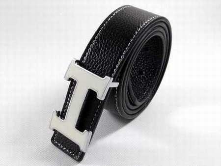ceinture luxe homme occasion,ceinture marron pas cher,ceinture homme ralph  lauren 28882aa7d20