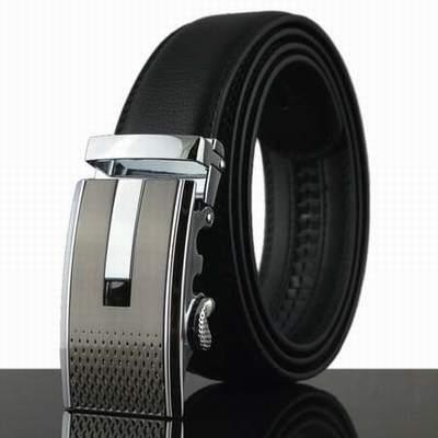 9f9ab8c8c36a ceinture pour costume marron,choisir ceinture costume,ceinture costume  homme achat