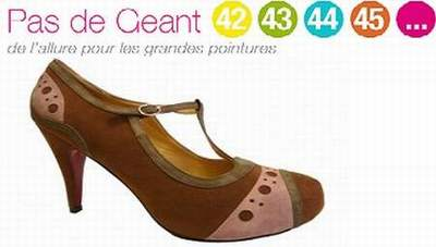 6e9d74abe96ce chaussure grande taille rockport,magasin chaussures grandes tailles metz,chaussures  grandes tailles femmes marseille
