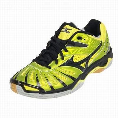 8a628f9f9a001 chaussure handball erima,chaussures handball taille 38,chaussures handball  kempa status