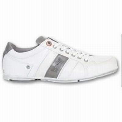 7a66bb6eb80b Style Converse Temper Levis Chaussure Desert chaussure pOURRw