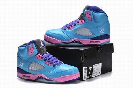 closer at low price vast selection chaussures femme asos,basket femme createur,basket homme ...