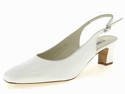 chaussures femmes grandes pointures pas cher. Black Bedroom Furniture Sets. Home Design Ideas