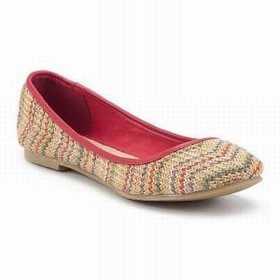 chaussures femmes italiennes grandes tailles. Black Bedroom Furniture Sets. Home Design Ideas