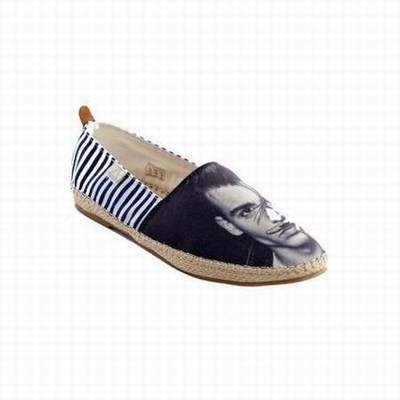 92773587afbe chaussures luxe pour homme paris