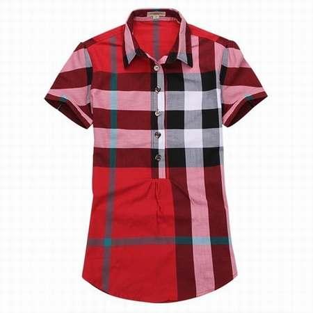1e4dec26ae0c chemise burberry homme lyon,chemise classe pour femme pas cher,chemise homme  pas cher paris