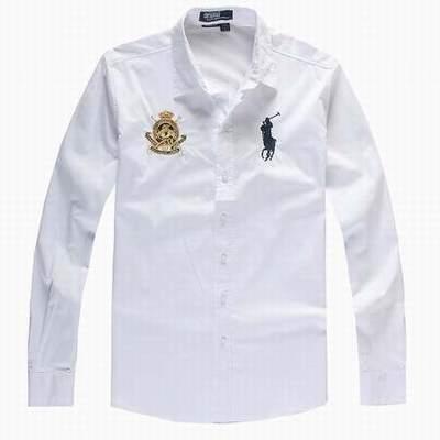 chemise ferrari prix chemise blanche homme manche mousquetaire chemise 5xl homme. Black Bedroom Furniture Sets. Home Design Ideas