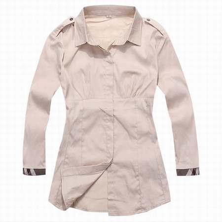 69349bd0a4d3 chemise femme dior