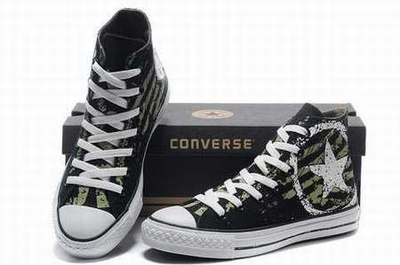 converse all star pas cher amazon,converse homme new york ...