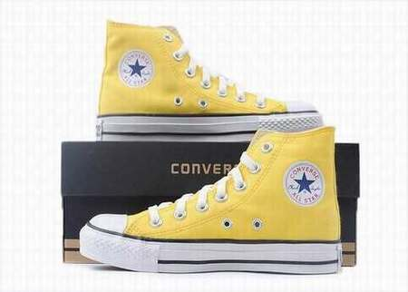 converse pas cher made in china