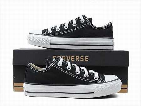 converse homme vente privee,converse all star haute homme ...