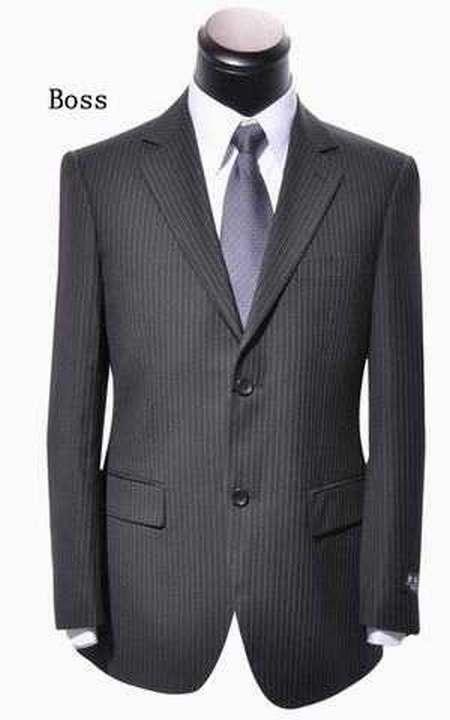 Veste de costume femme kaporal