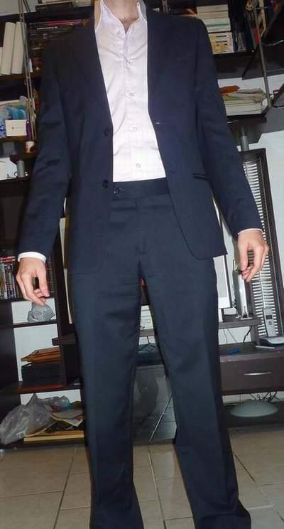le dernier 240d2 4ffe4 costume sans ceinture,ceinture marron costume bleu,ceinture ...