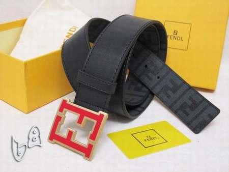 grosse ceinture pas cher,ceinture homme furla,ceinture homme lv 509cdff59c8