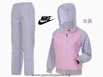 jogging nike foot locker,survetement femme nike pas cher