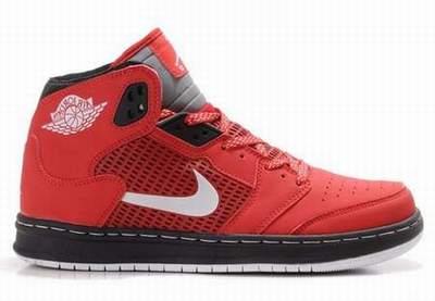 limited guantity aliexpress look for jordan homme paris,basket jordan homme foot locker,chaussure ...