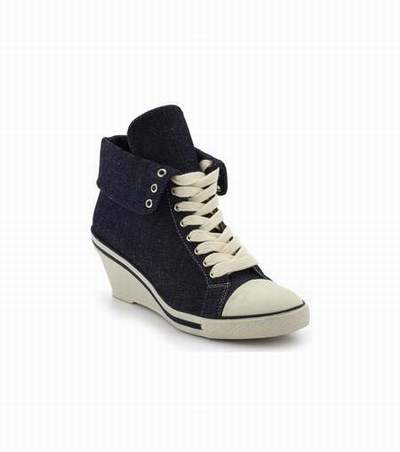 innovative design usa cheap sale new lifestyle halle aux chaussures reunion