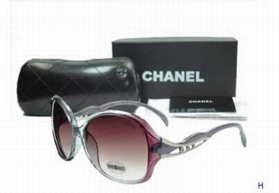 6487e744ab94f lunette chanel exchange