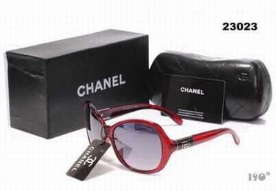 2f2296c69f7 lunette de soleil chanel twenty