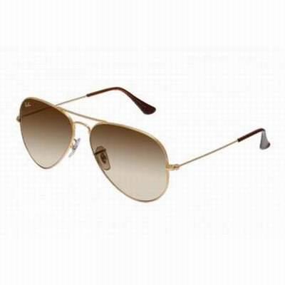 c4a7c279a9 lunette minima maroc,lunette de soleil ray ban maroc,lunettes ray ban homme  maroc