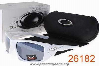 lunettes de soleil deal maroc,lunettes persol maroc,lunettes cartier maroc 11bcd1f04432