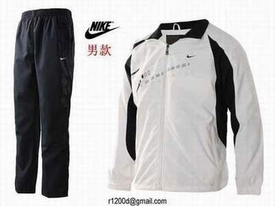 51c6bbbc77a81 made in sport survetement real madrid,survetement zeus sport,survetement  adidas city sport