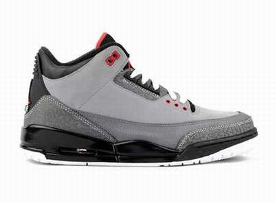 meilleur site web 7c3a9 b4091 magasin de chaussure jordan a paris,basket jordan basse,air ...