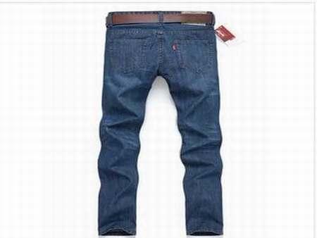meilleur site web 0a2a2 259c8 pantalon levis femme velours,veste jean levis homme xxl ...