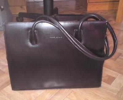 large choix de couleurs et de dessins plus grand choix nouveaux prix plus bas petit sac rigide,sac a bourriche rigide rameau,sac a dos ...