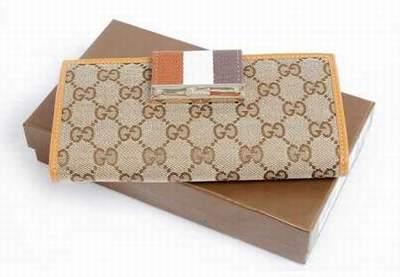 5c56a3321f26 portefeuille mango gris,portefeuille en cuir femme pas cher,ceinture  portefeuille serveur