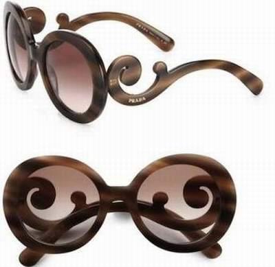prada lunettes de soleil 2013,lunette de soleil prada femme pas cher,lunettes  soleil prada afflelou f6f9446daa6c