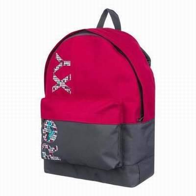 f33608aa95 sac a dos roxy fille pas cher,sac de voyage roxy long haul,sac roxy cuir  marron