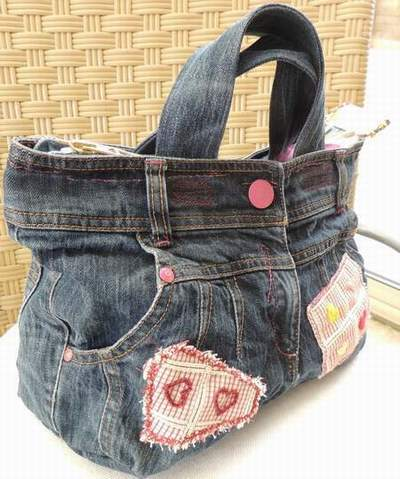 sac armani jeans gsell,sac plus jean coutu,sac a main armani jean pas cher 4607a49cfc0