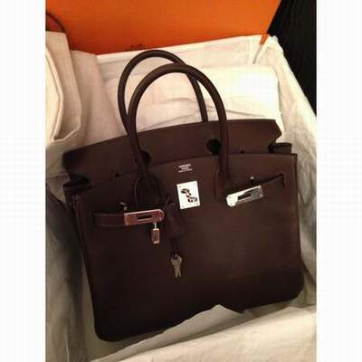 39b6878ee53 sac hermes bourlingue