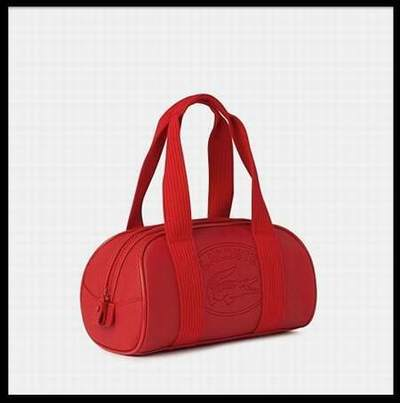 b7052e1450 sac lacoste cdiscount,sac lacoste d'occasion,sac a main bandouliere lacoste