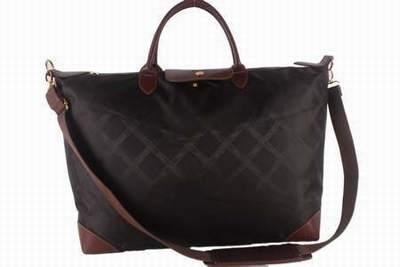véritable meilleure vente design élégant sac longchamp pliage cdiscount,sac a main longchamp sarenza ...